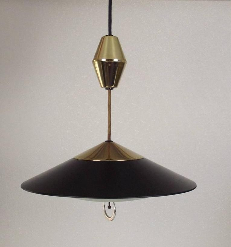 Mid Century Ceiling Light Fixtures 1000x1000 Jpg Ceiling