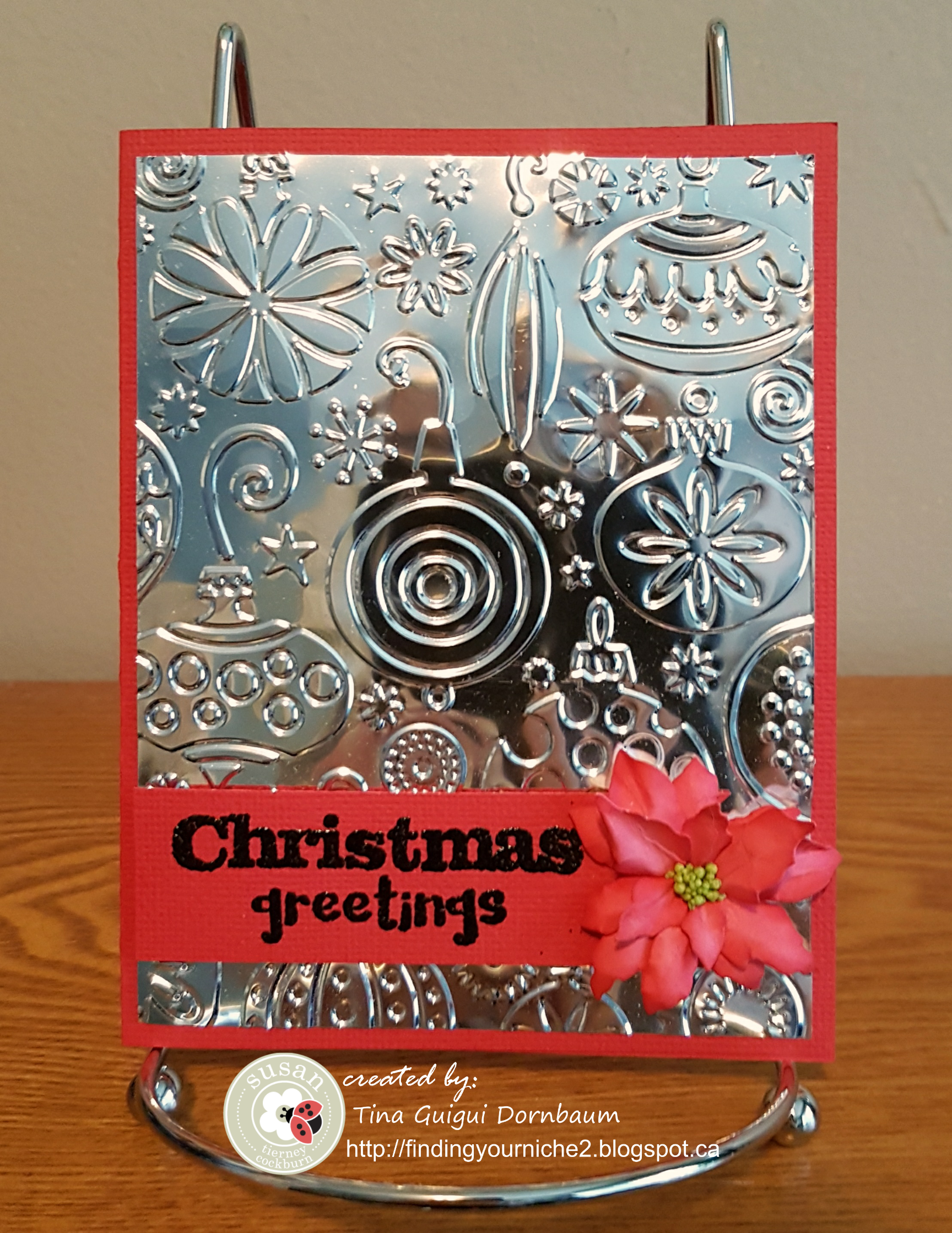 Its Not Too Late Christmaswinter Cards Pinterest Cards