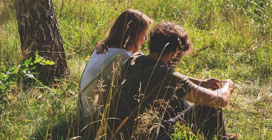 Gambar Minta Maaf Sama Pacar Kata Sedih 15 Kata Kata Minta Maaf Buat Pacar Yang Romantis Tokopedia 25 Kata Kata Penyesalan Terdal Kata Kata Gambar Romantis
