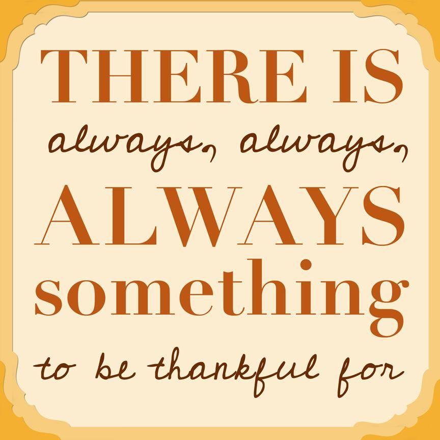 Friends Thanksgiving Funny Happy Thanksgiving Inspirational Via Relatably Com Happy Thanksgiving Quotes Thanksgiving Quotes Happy Thanksgiving Images