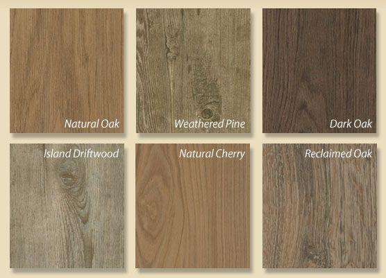 Sample Kit Flooring Best Floors For Dogs Plank Flooring