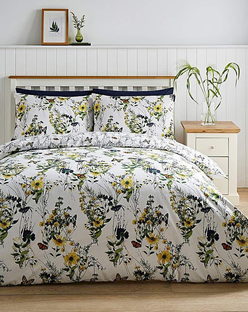 Isabel Duvet Cover Set In 2021 Duvet Cover Sets Home Bedding Set