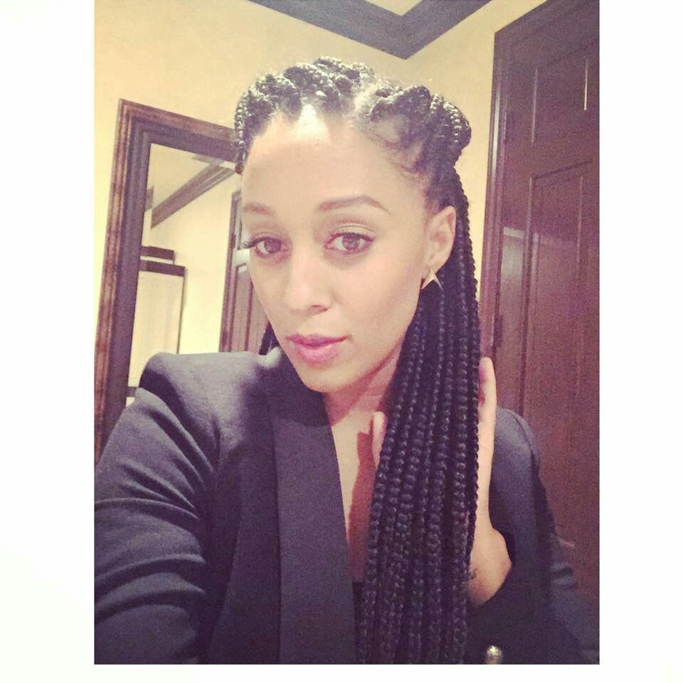 Love her braids beauty is skin deep pinterest love love