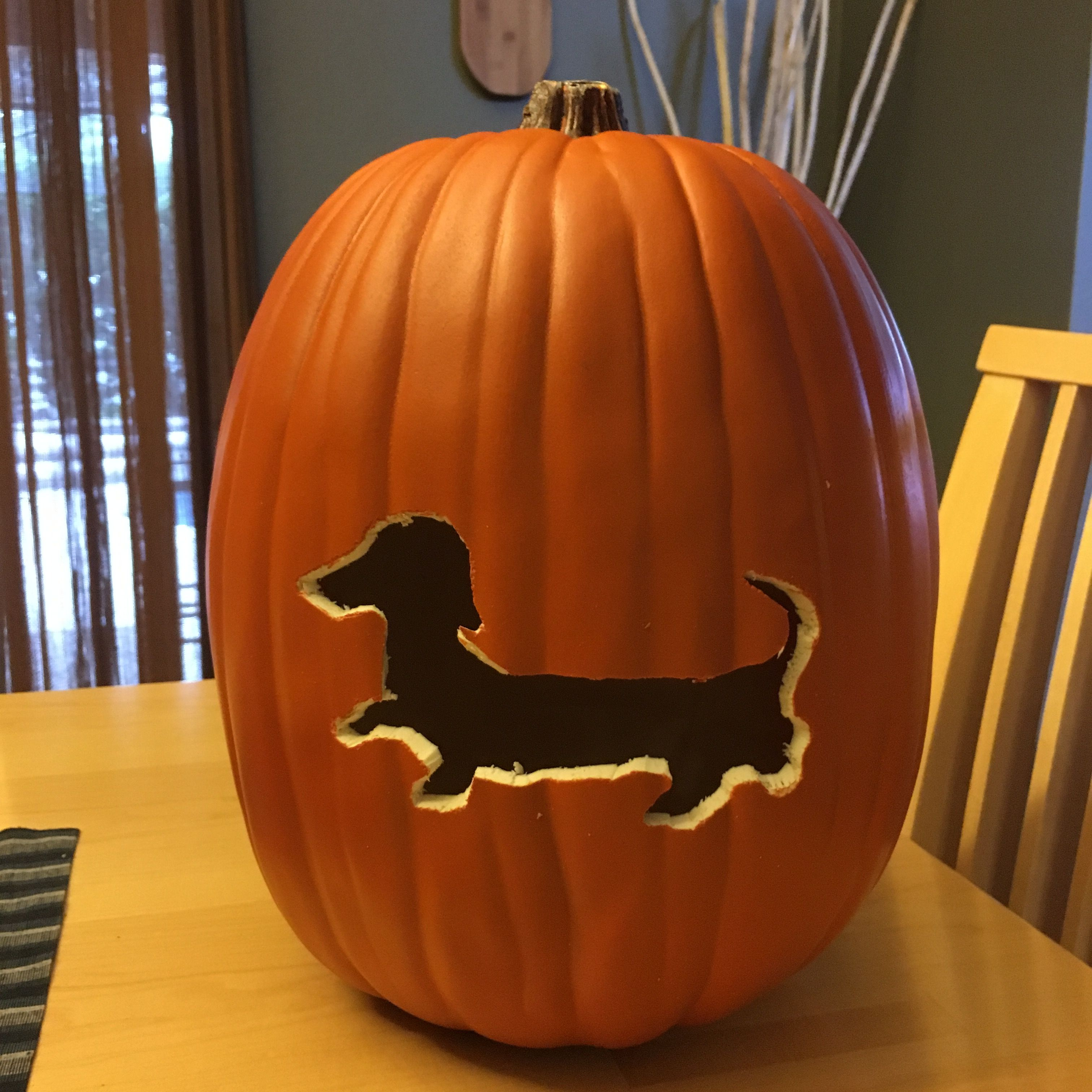 46++ Easy dog pumpkin carving ideas in 2021