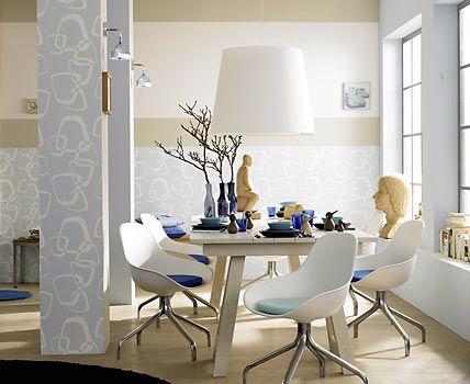 maritim einrichten so gelingt der maritime wohnstil scandinavian and interiors. Black Bedroom Furniture Sets. Home Design Ideas