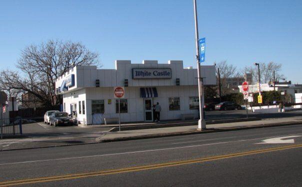 f574129001608c23733f46ec6f1eadb4 - The Mills At Jersey Gardens Movie Theater