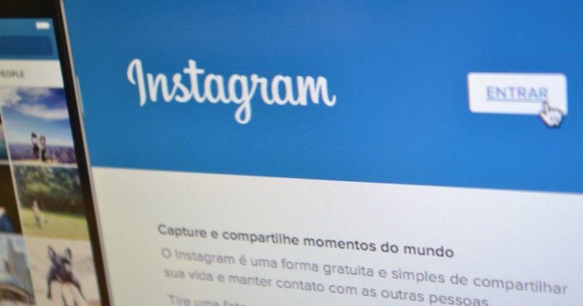Como usar o Instagram Beta e ter funções novas antes de todo mundo