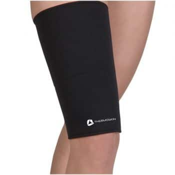 27+ Neoprene thigh compression sleeve inspirations