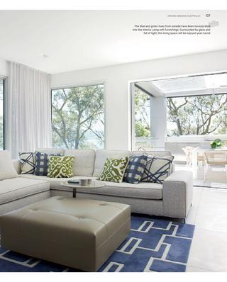 Grand Designs Australia Issue 2 4 Interior Design Home Design Magazines Best Interior