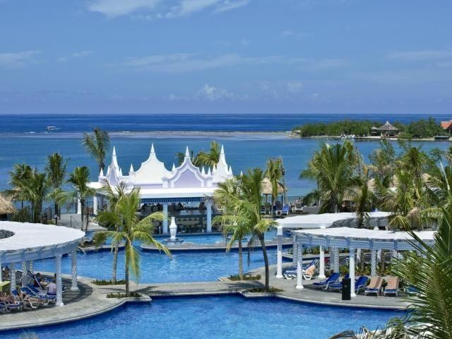 Cheap+Carribean+Vacations