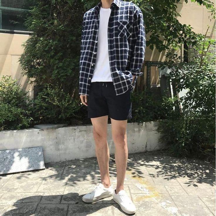 work korean fashion 306 #workkoreanfashion