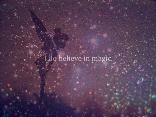 Do Believe In Magic Magic Wand Magic And Everyday Magic Do You Believe In Magic Magic Magical