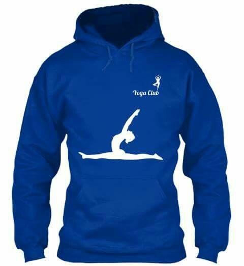 Yoga Club T Shirts Limited Edition   Get Your Yoga Club T Shirt - Free Returns and 100% Guarantee  Buy now  https://goo.gl/7abGra