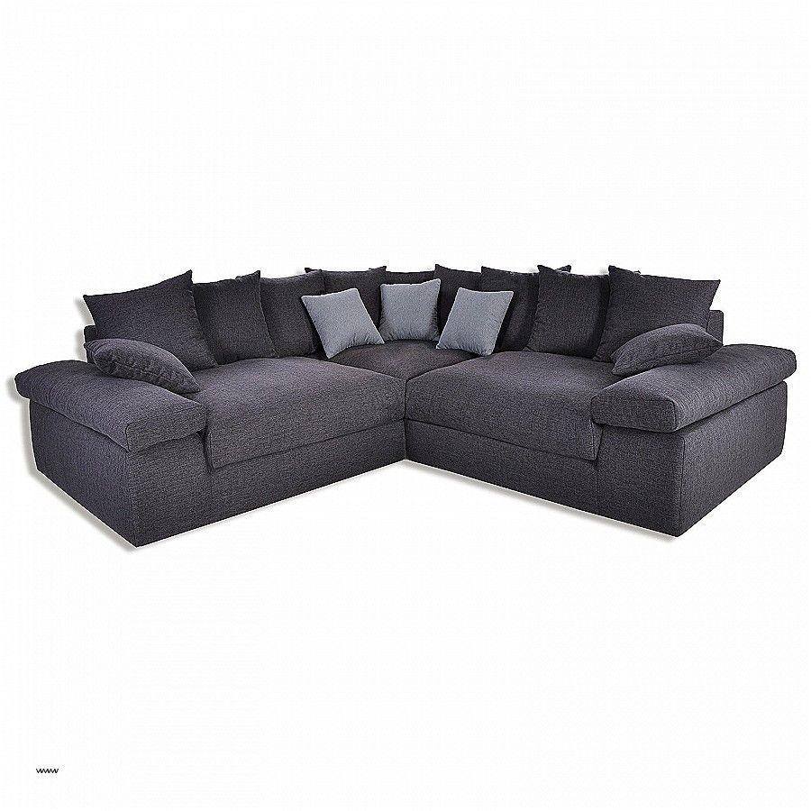 Gorgeous Ideas Sofa L Form Xoracouch Di 2020 Dengan Gambar