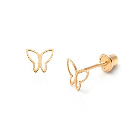 You Can Purchase Stress Free Knowing Each Earring Has A Lifetime Warranty Resizing Service And Perfect Fit Guarantee
