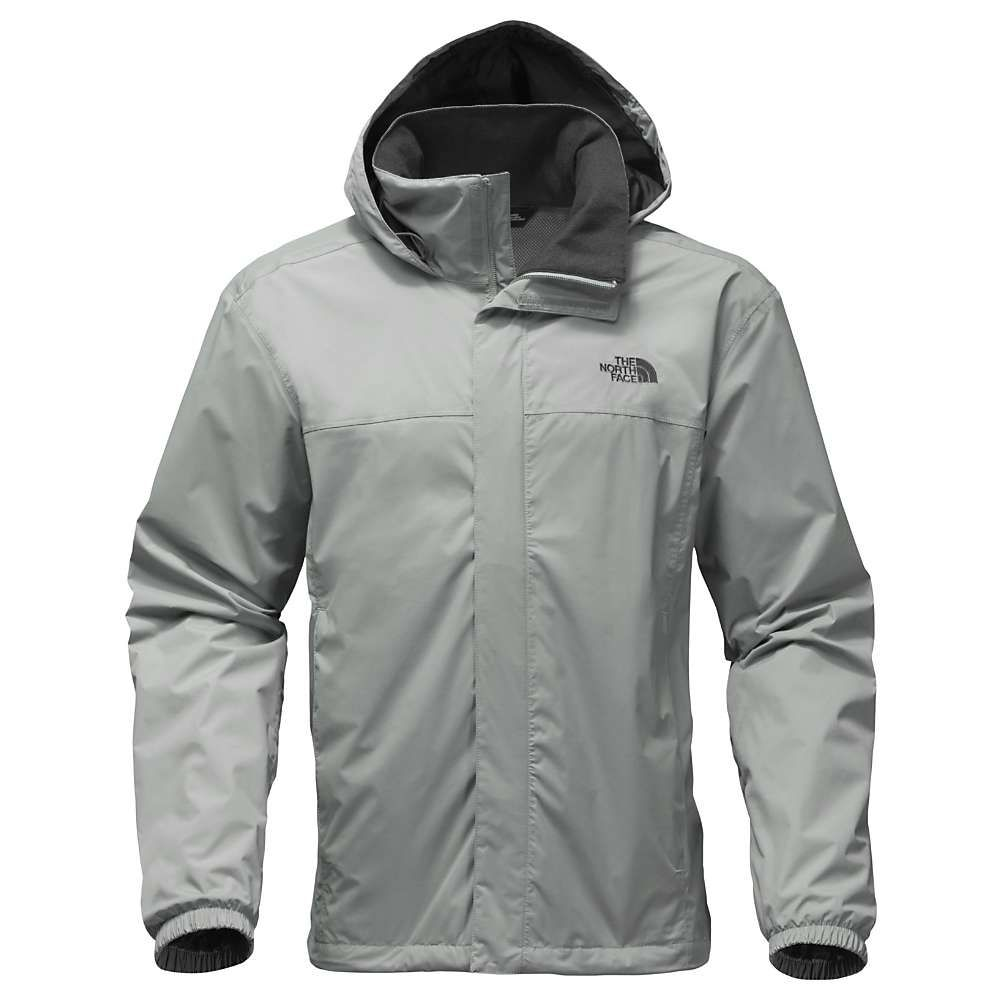 The North Face Women's Resolve 2 Jacket Moosejaw