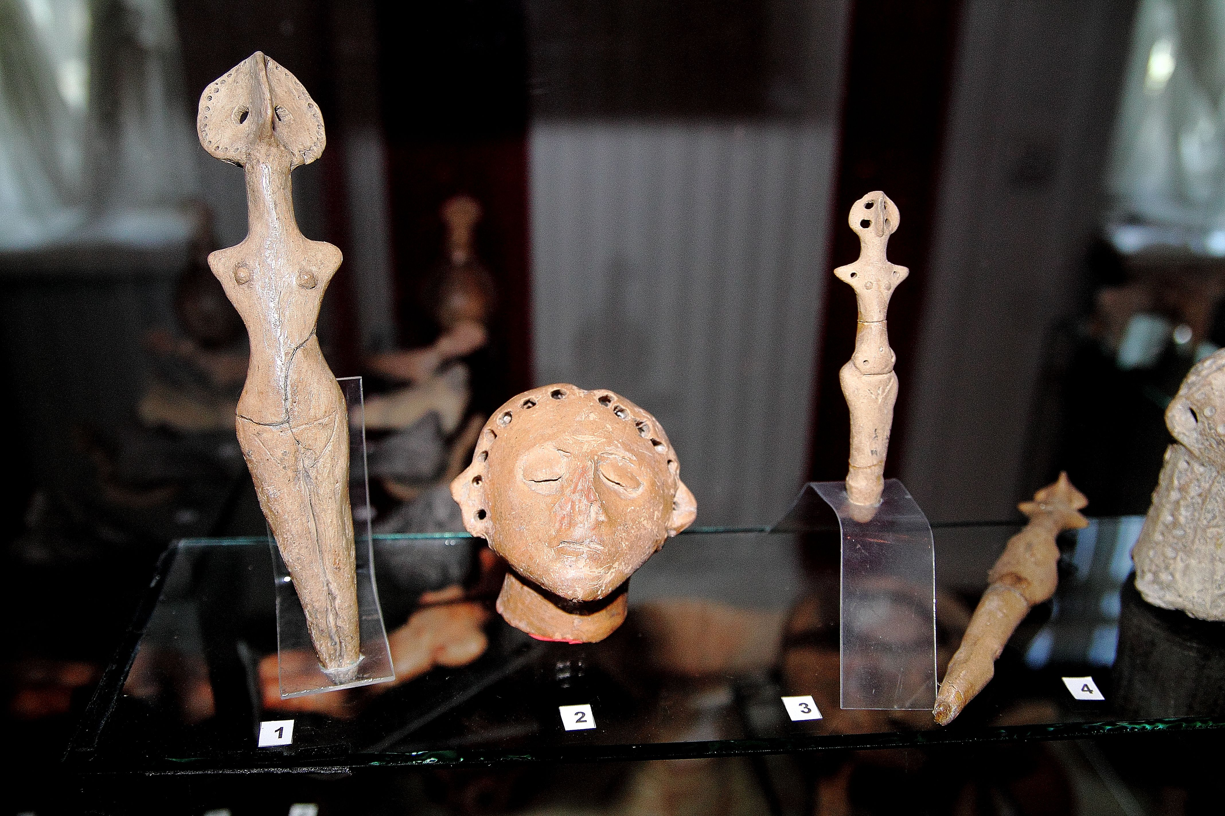 Pin by Jocelyn M Ellis on Antic ornaments Culture