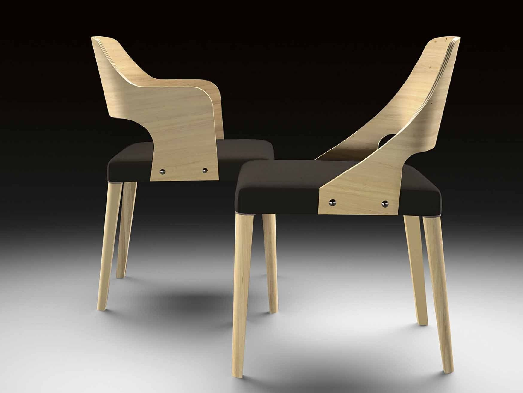 Metalmobil Sedie ~ Collezione sedie desig aqua metalmobil metalmobil
