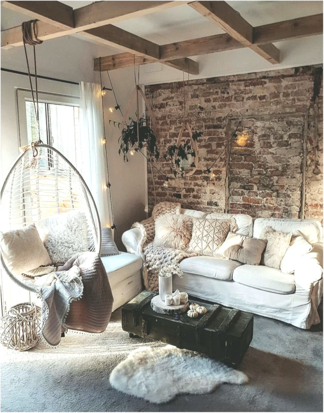 Wohnzimmer Modern Dekorieren Decorate Your Living Room With These 14 Inspiring Wall ...