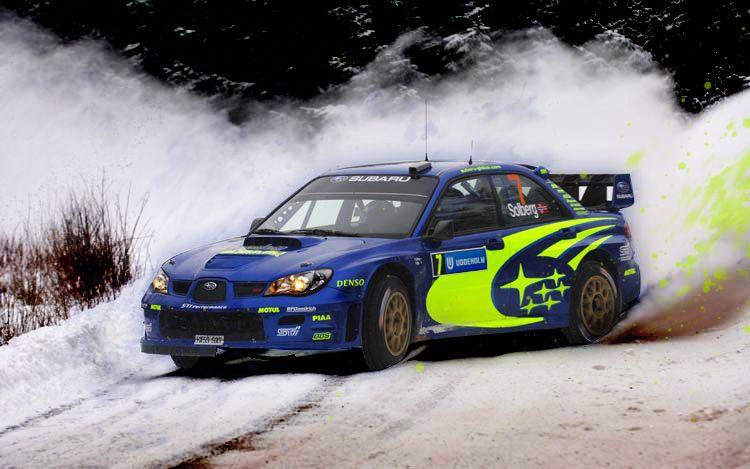 Rally Racing Rally Racing Auto Fun Extreme Rally Car Racing