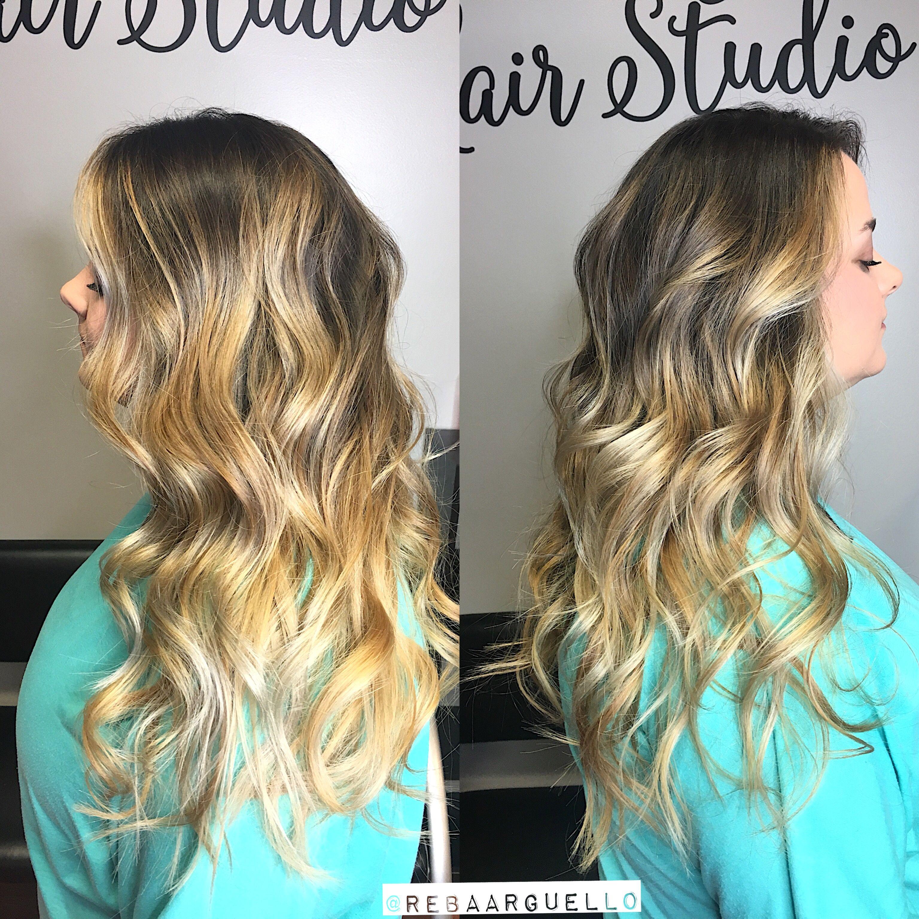 Pin By Reba Arguello Foilz Hair Studio On Hair Beauty Long Hair Styles Hair Beauty Hair Styles
