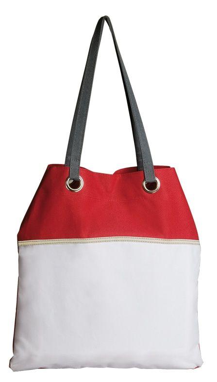 URID Merchandise -   Saco Varadero   4.3 http://uridmerchandise.com/loja/saco-varadero-2/ Visite produto em http://uridmerchandise.com/loja/saco-varadero-2/