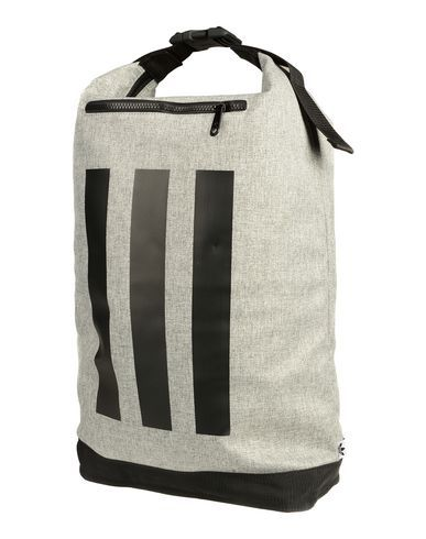 ADIDAS ORIGINALS Rucksack   bumbag.  adidasoriginals  bags  polyester   bb80dd92ed