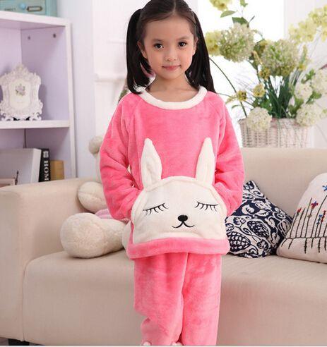 00856acb6 Cheap robe cotton