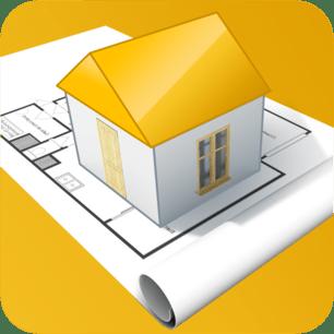 Home Design 3d Cracked Dmg House Design App Home Design