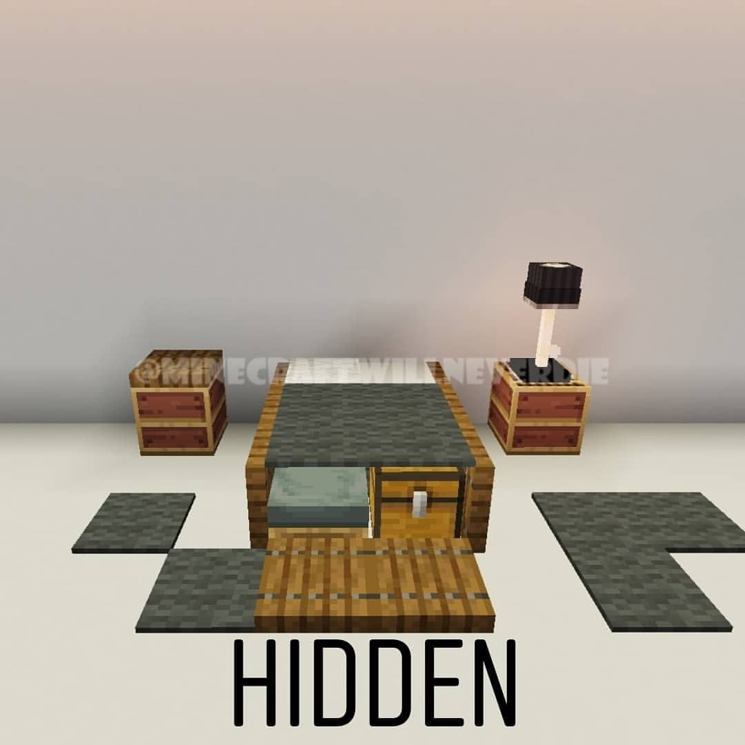 Pin By Marylou Schluchter On Minecraft Inspirations Minecraft Blueprints Minecraft Decorations Easy Minecraft Houses