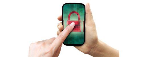 ¿Cumplen compañías telefónicas con la norma que las obliga a desbloquear celulares? - Parentesis.com