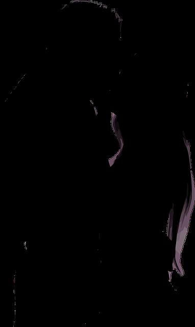kostenloses bild auf pixabay paar weiblich umarmung liebe umarmung m nnlich und weiblich. Black Bedroom Furniture Sets. Home Design Ideas