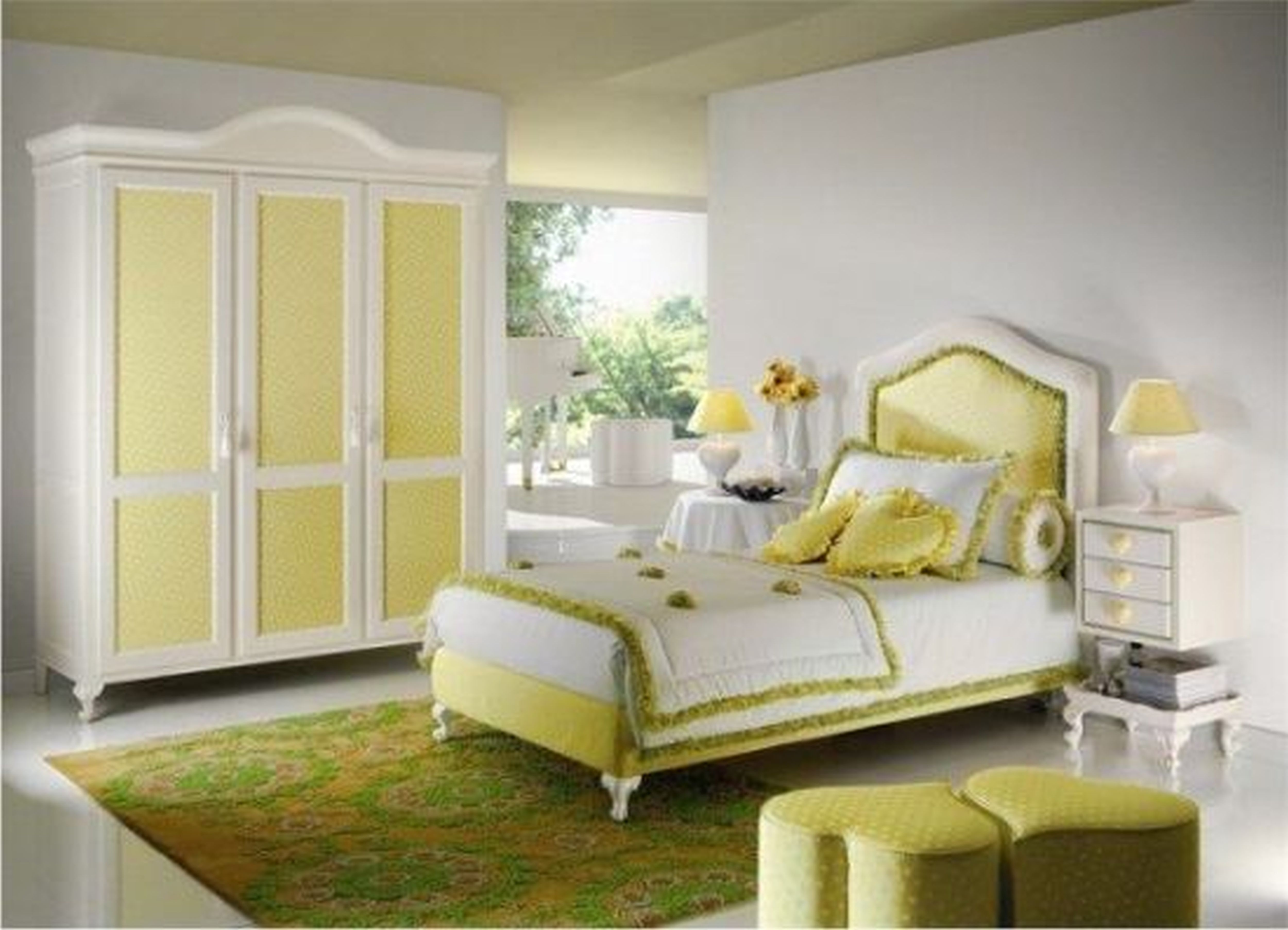 bedroom door ideas tumblr bedroom door ideas