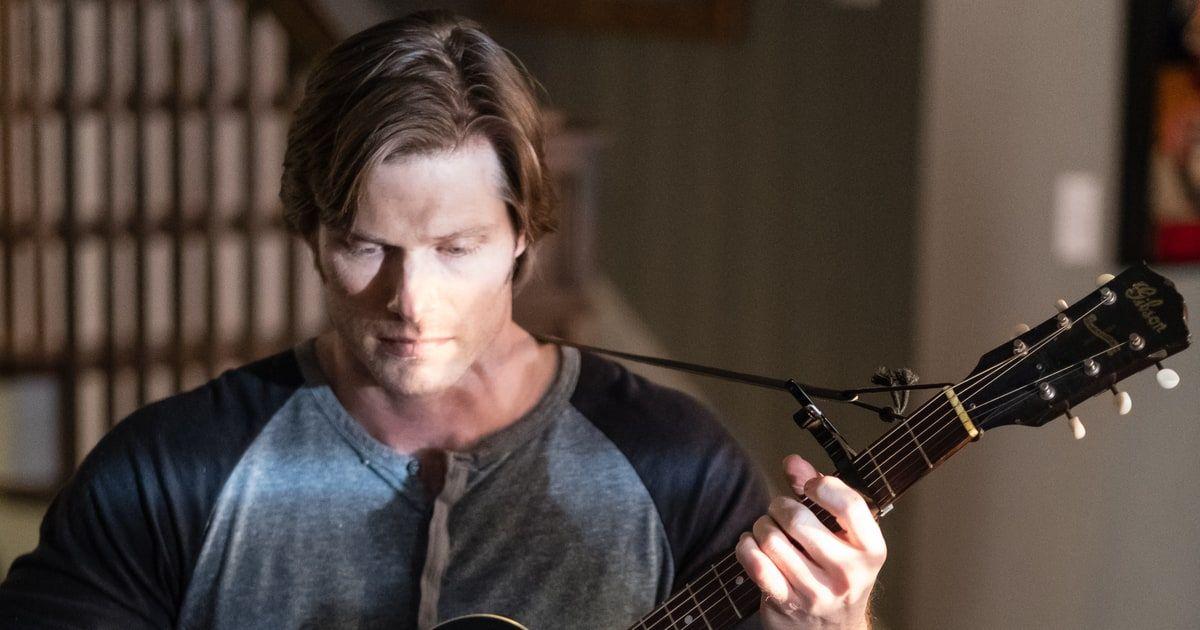 'Nashville' Recap Will Recovers as Final Season Resumes