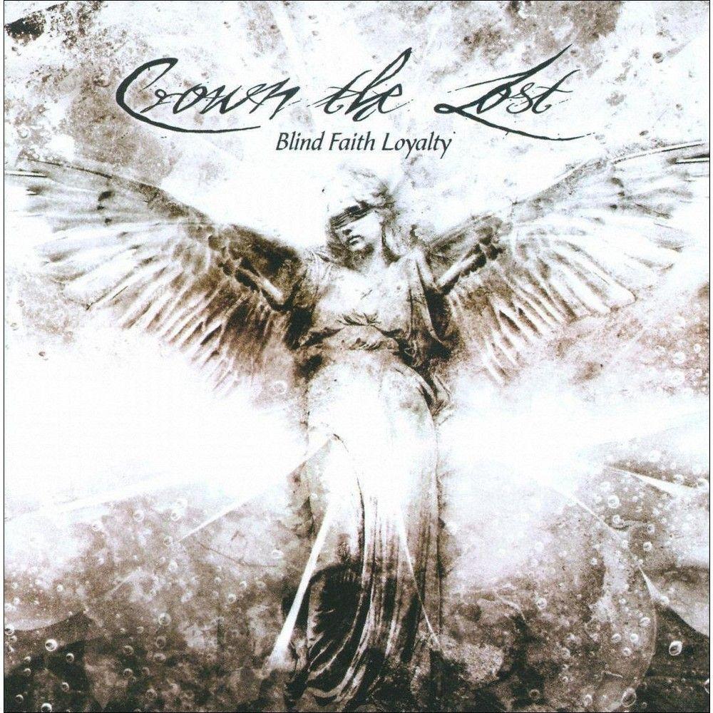 Blind Faith Loyalty, Pop Music