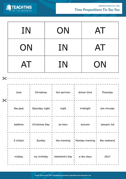 Preposition In Learn In Marathi All Complate: Prepositions, Preposition