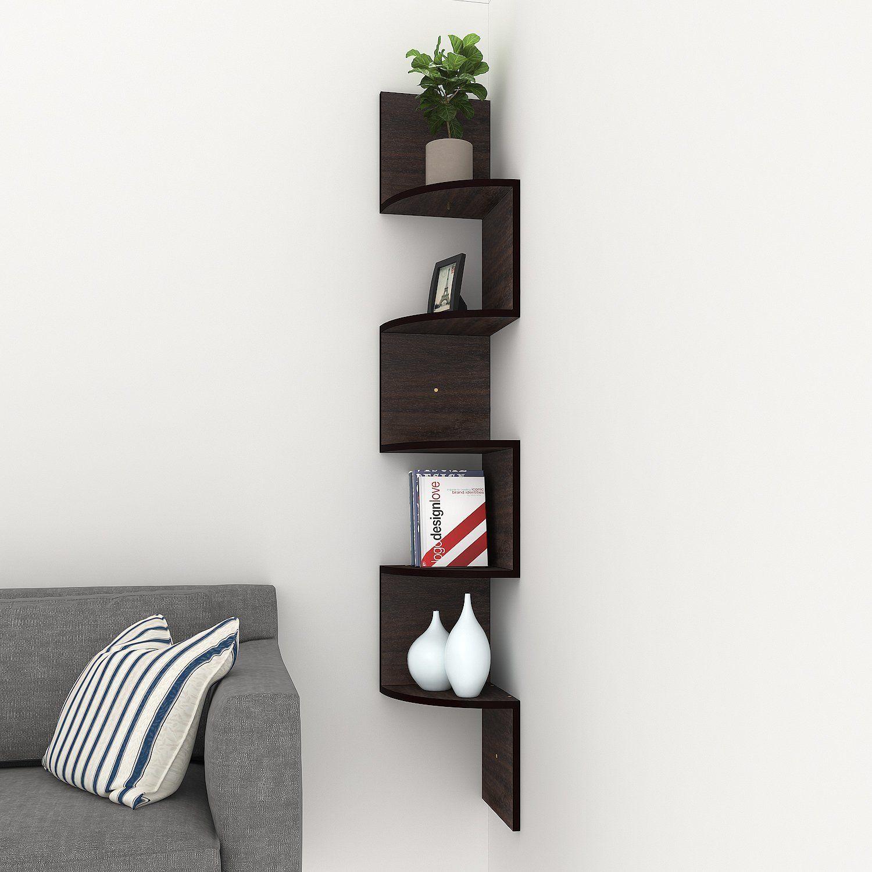100/% Oak Floating Wall Mounted Shelf Kitchen Bathroom Living Room Shelv Handmade