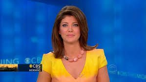 Image result for norah o'donnell