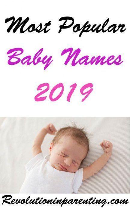 25 trendy baby boy names hispanic | Trendy baby boy names ...
