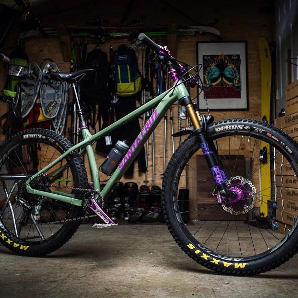 Best Accessories For Mountain Bike In 2020 With Images
