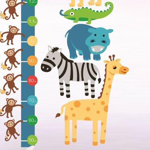 http//www.kindermoebelparadies.de/Hochbetten/Hochbett