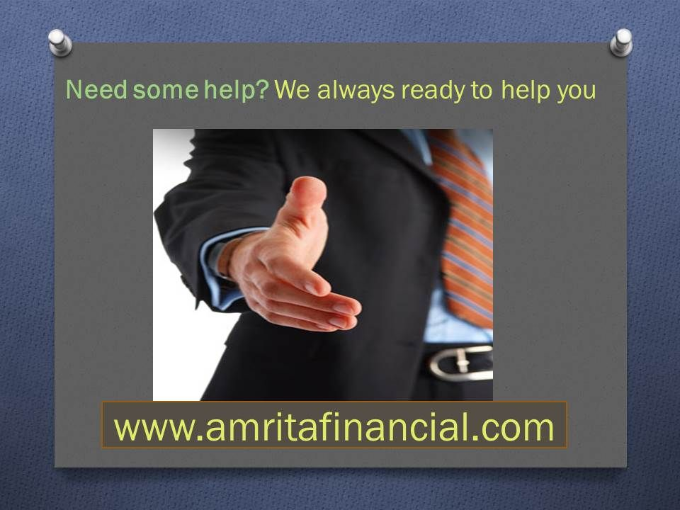 Choosing a life settlement broker can be difficult with so ...