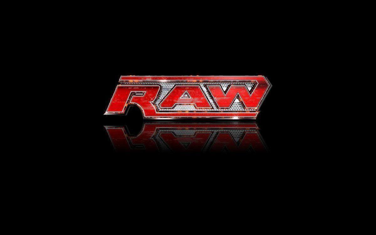 Wwe Raw Logo Wallpaper Wwe Wallpaper Logos