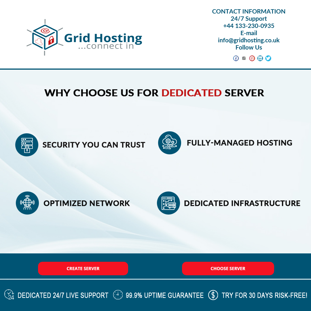 хостинг сервера samp rp