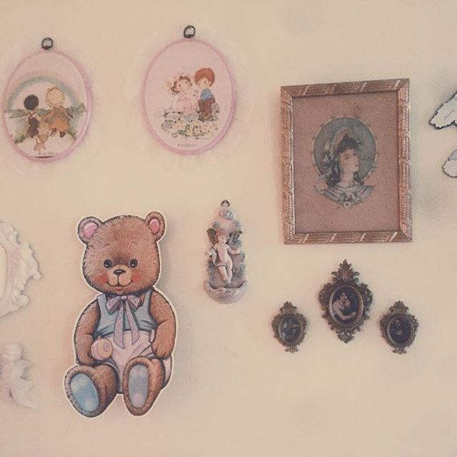 She has the best home decor also pin by ivanna brauer on moodboard pinterest melanie martinez rh