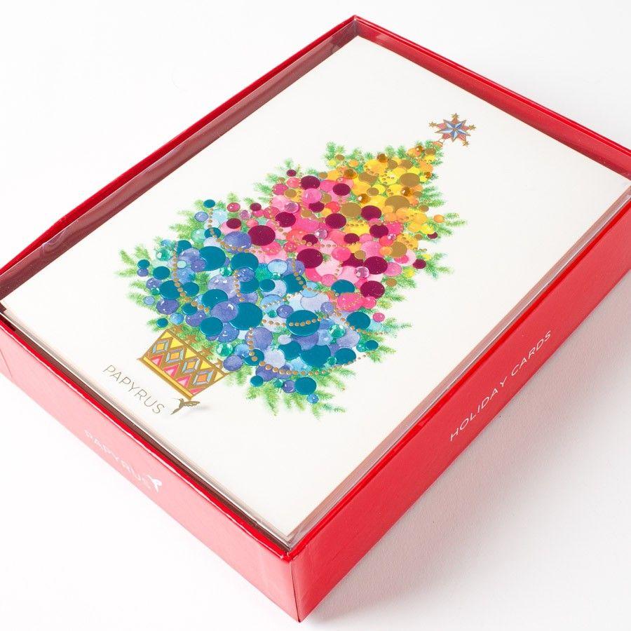 Papyrus Boxed Cards Australia | Ziesite.co