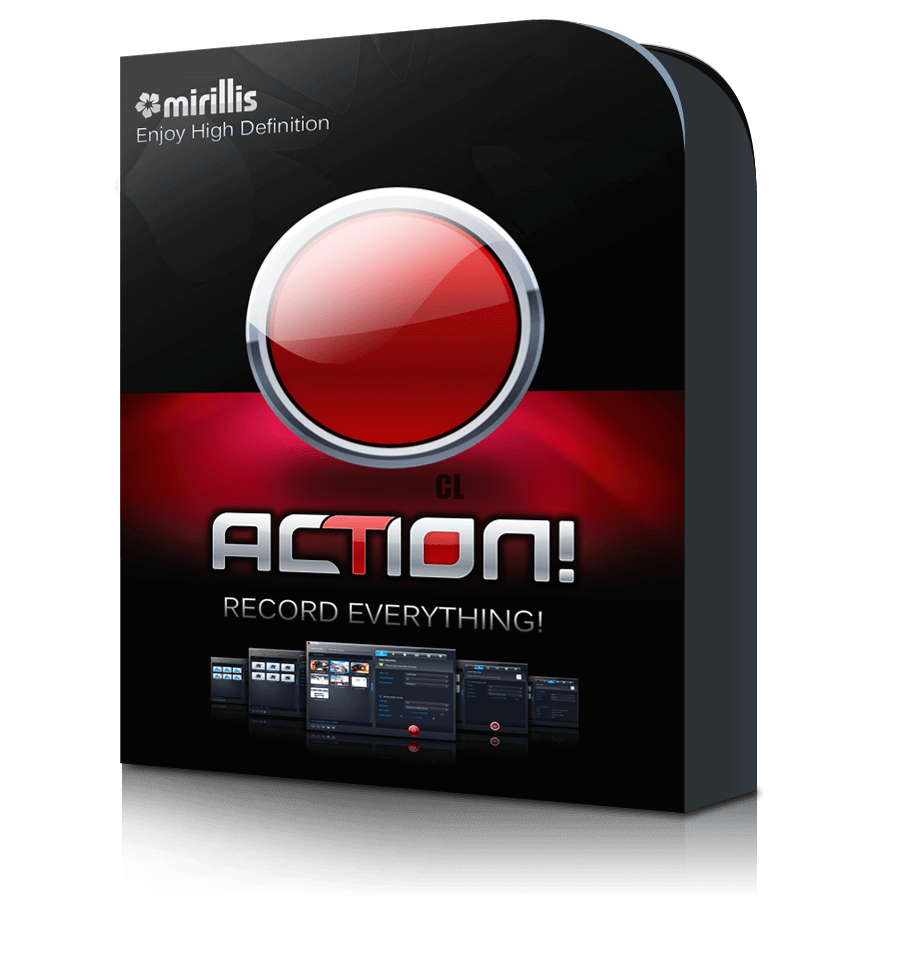 Image result for Mirillis Action 3.8.0 Crack
