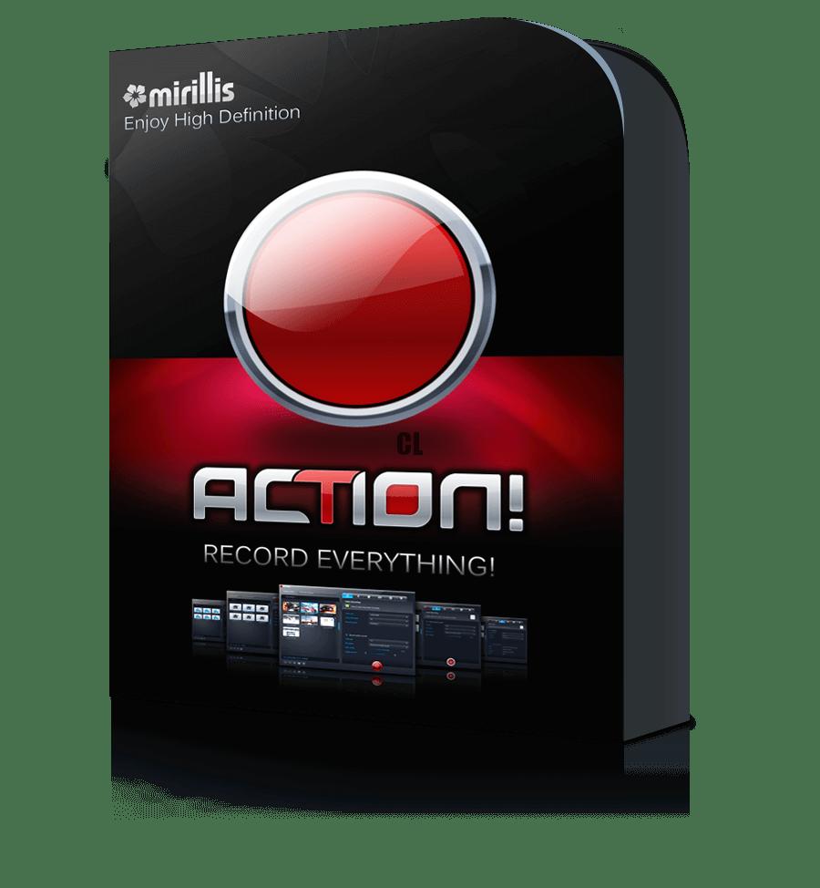 Image result for Mirillis Action 3.8.0 Crack