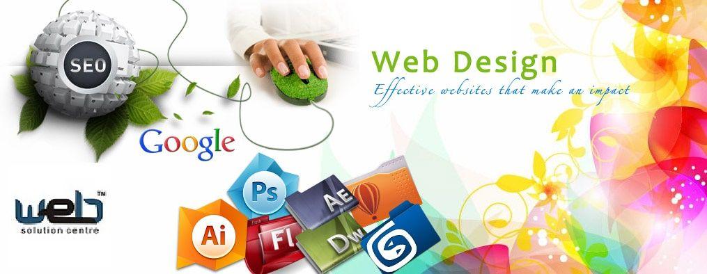 Web Designing Company Dubai Web Development Design Fun Website Design Website Design Services