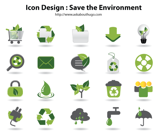 five ways to save our environment Here are some easy ways to reduce water use  water conservation  energy star certified dishwasher will save,.